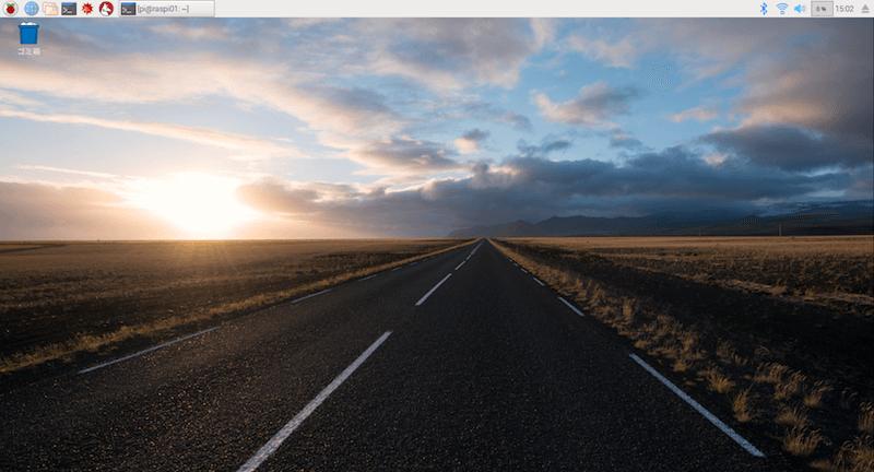 Raspbian_desktop