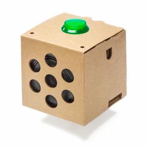 aiy-box