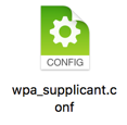 wpa_supplicant.conf