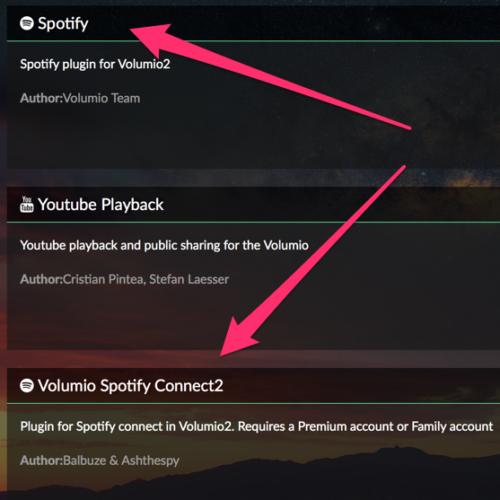 spotify-plugin