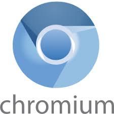 chromiumOS