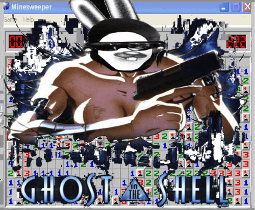 ghostintheminesweepershell.front
