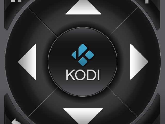 kodiremote-title