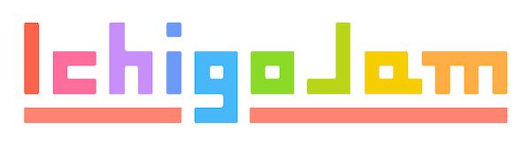 logo_ichigojam