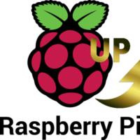Raspbian Busterが更新(2019−09−27)のバージョンアップ内容