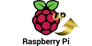 Raspbian Stretchがバージョンアップ!