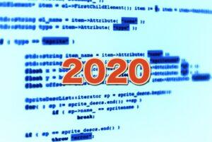 プログラミング教育が開始する2020年を前に思うこと