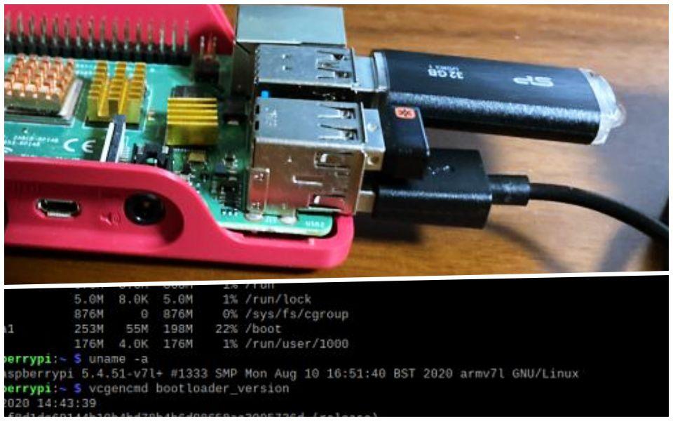 32bit-usb-boot-title