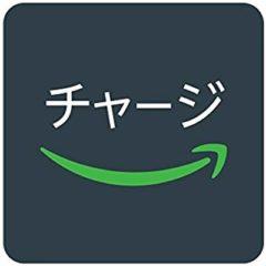 Amazon-chargeicon