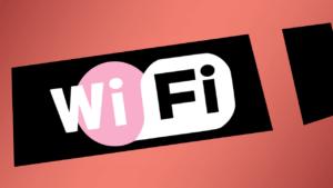 初心者専用RaspbianでWi-Fiの設定方法あれこれ