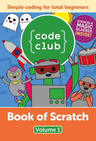 Book-of-Scratch-COVER