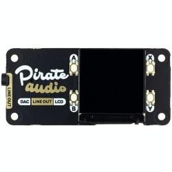 PirateAudioDAC-LineOut250x