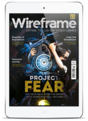 Wireframe07