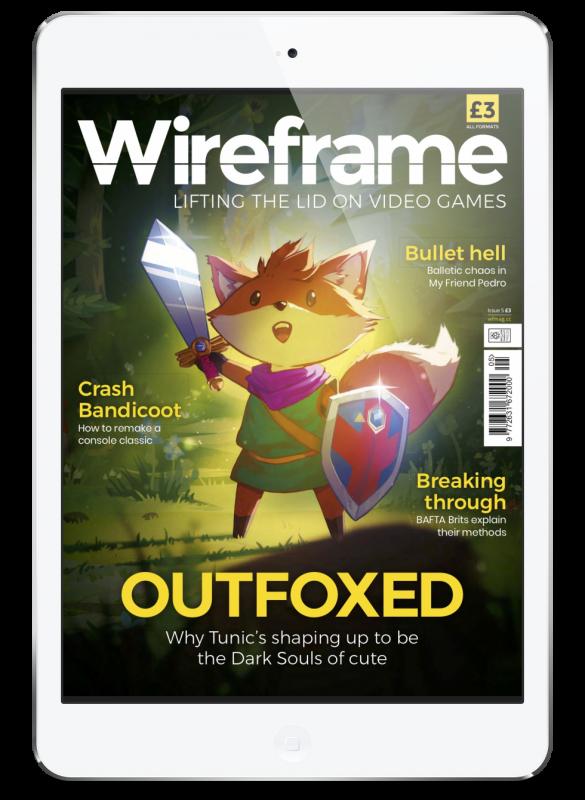 Wireframe05