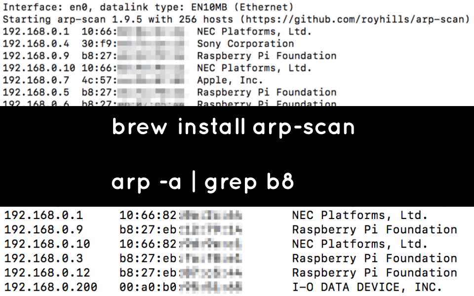 arp-scan-mac-title