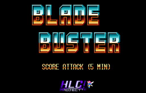 bladebuster-l9