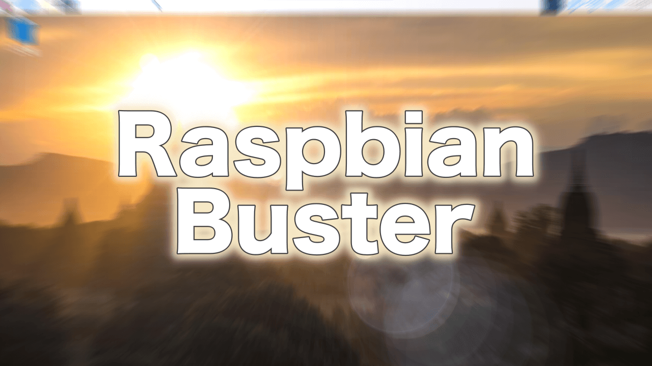 buster-wp-title