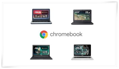 chromebook-title