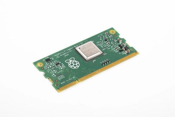 Compute Module3+