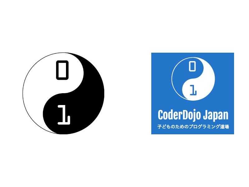 coderdojo-title