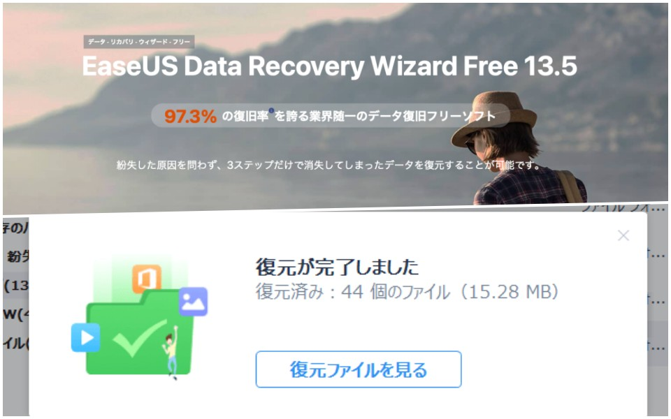 data-recovery-title