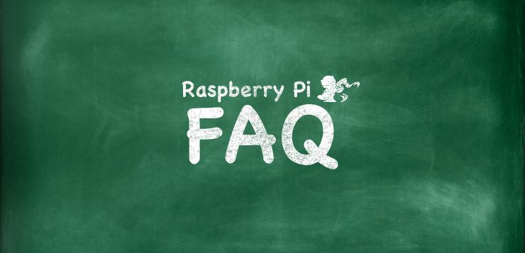faq-chalkbord-header