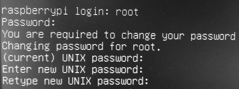 first-login