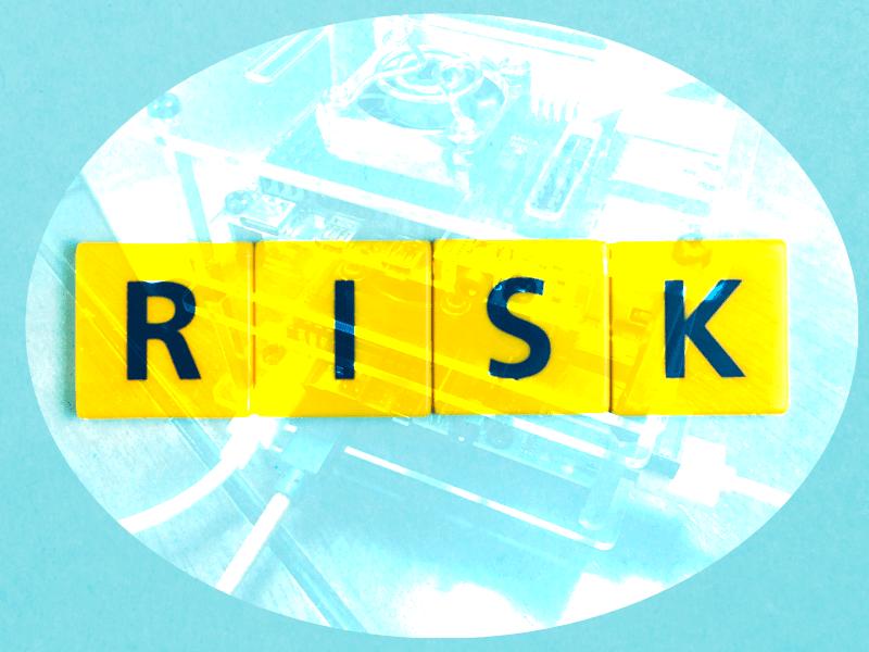 home-server-risk-title