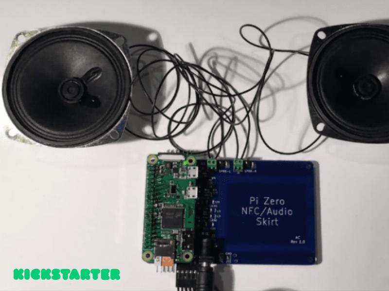 kickstarter-zero-pcb