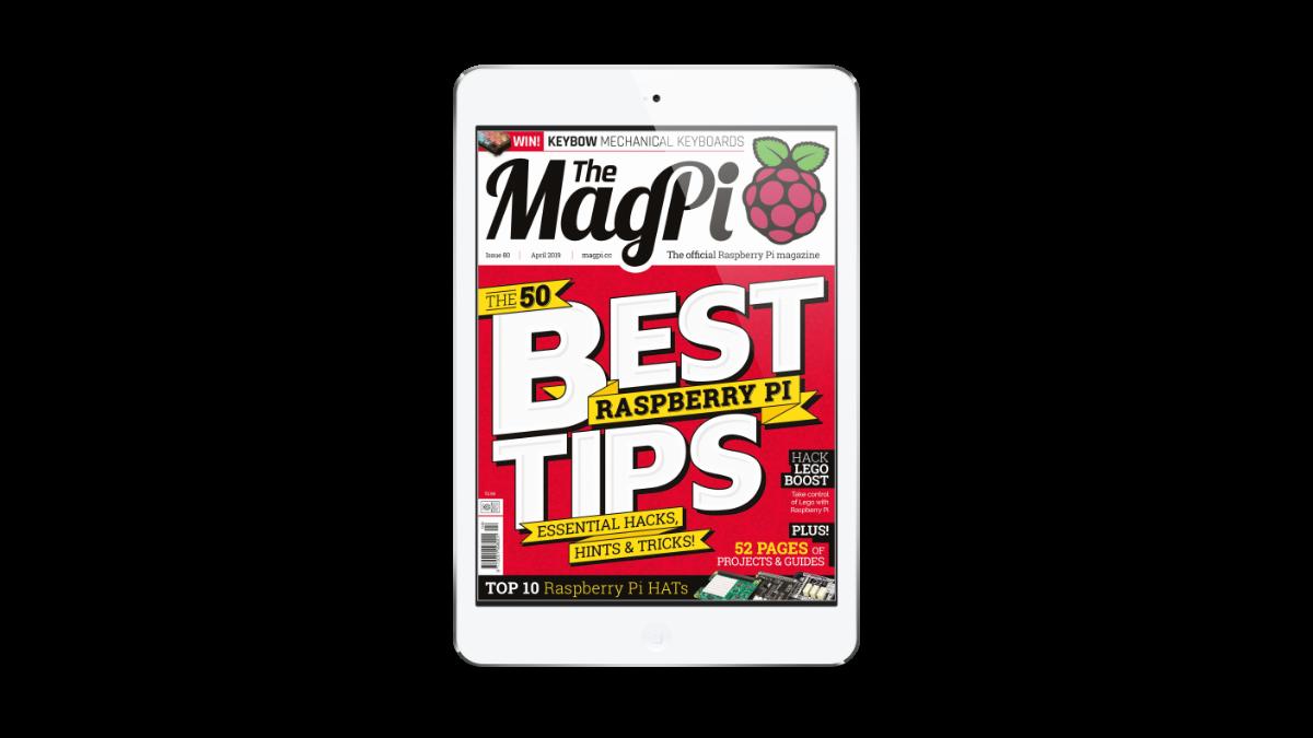 magpi80-title