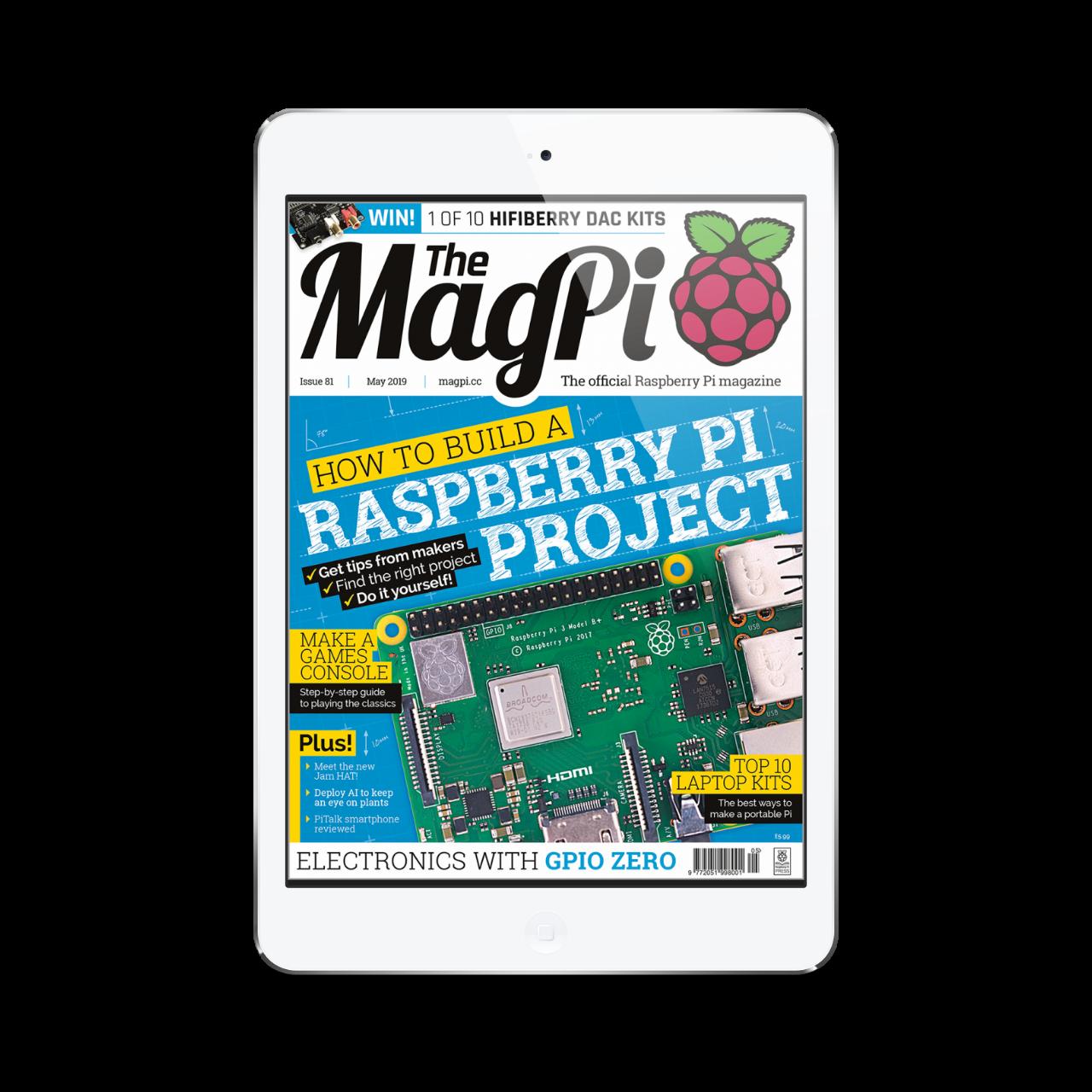 magpi81-title