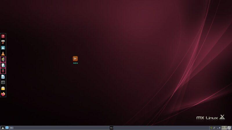 mxlinux-img-desktop