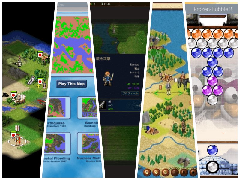non-emu-game5-title