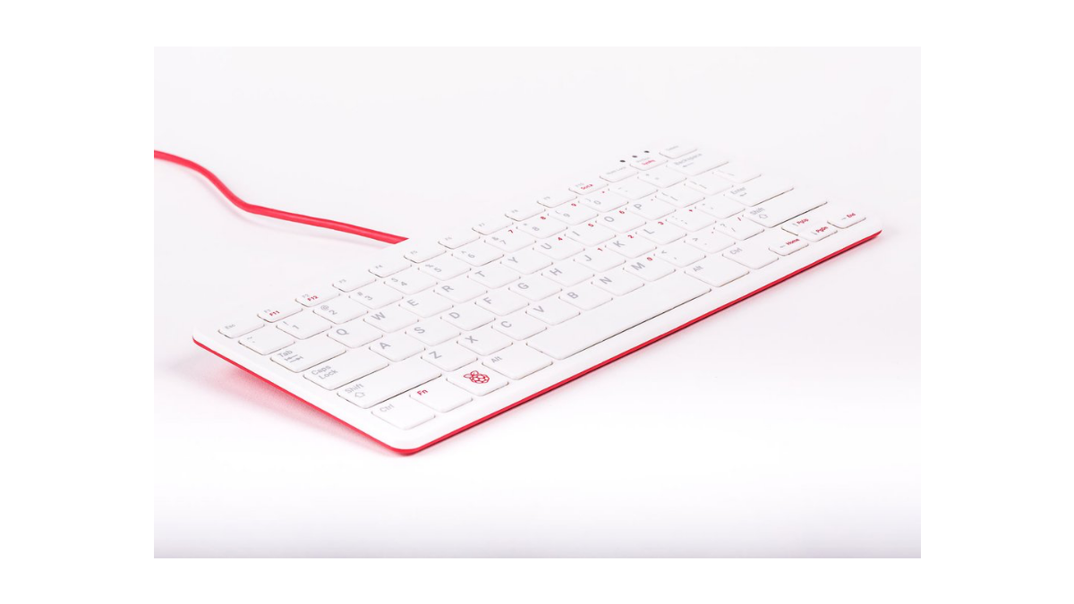 official-keyboard-title