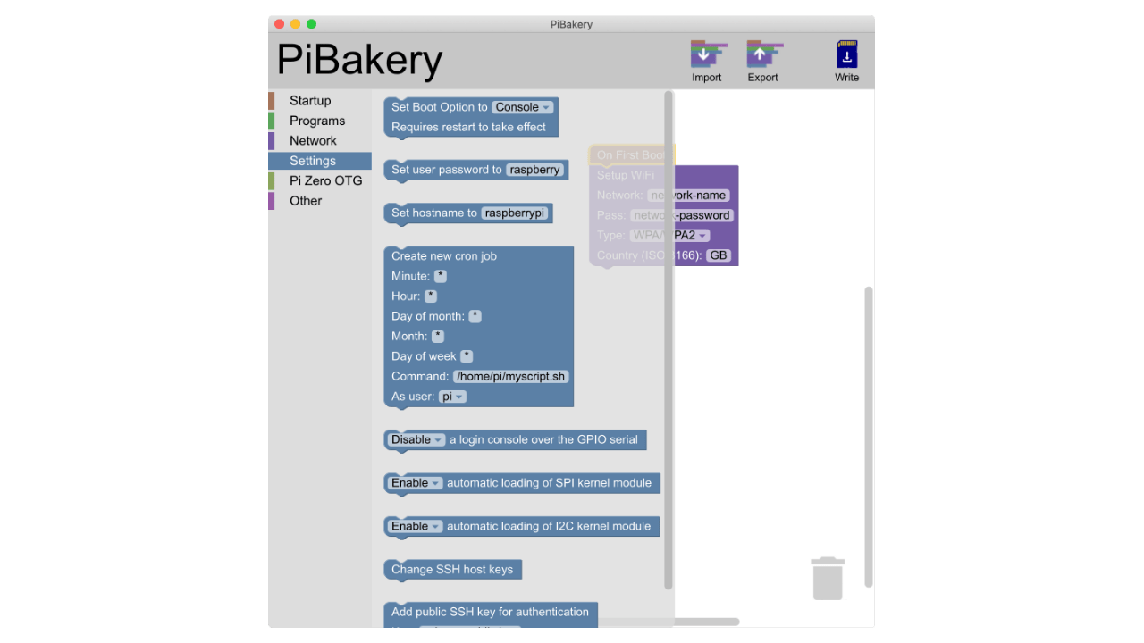 pibakery-title