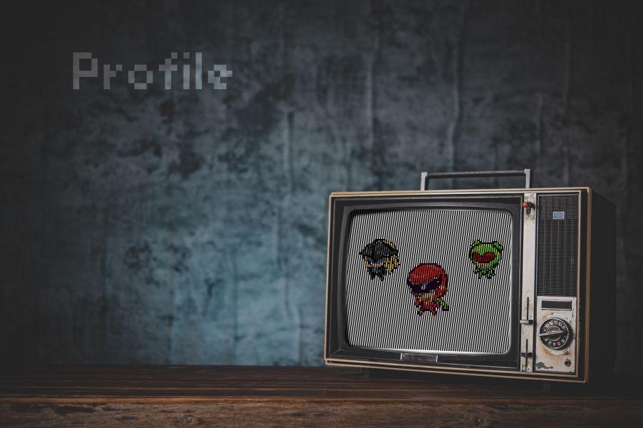 profile-old-tv