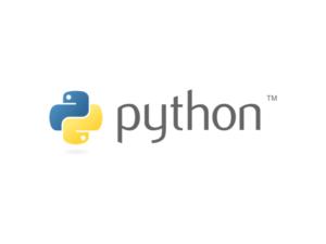 Pythonプログラム言語を学びたいならこういう方法もあるという話