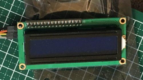qapass1602