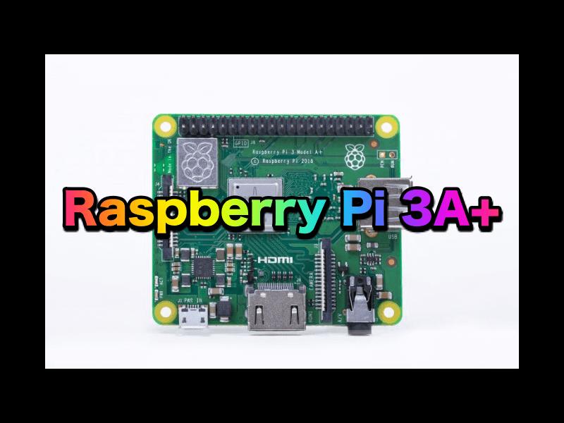 raspberrypi3Ap
