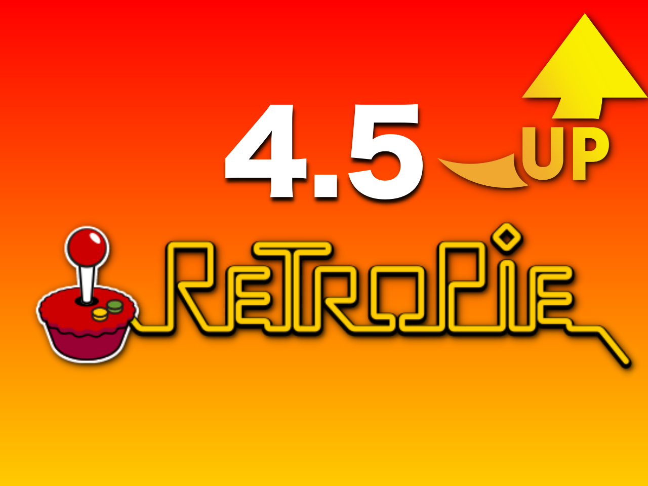 retropie45up-title