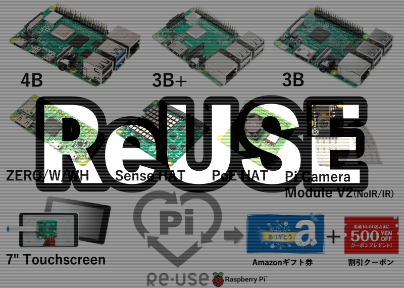 reusepi-title
