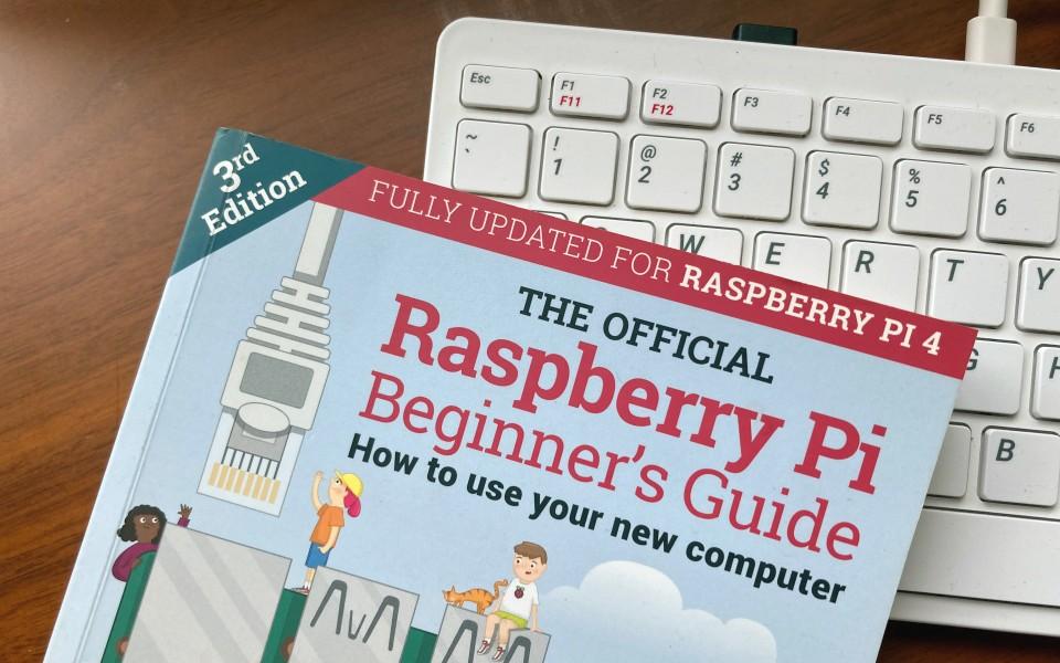 rpi-beginners-guide