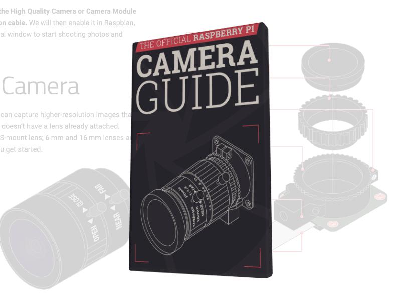 rpi-camera-guide-title