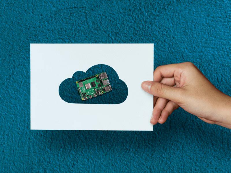 rpi-cloud-service-news-title