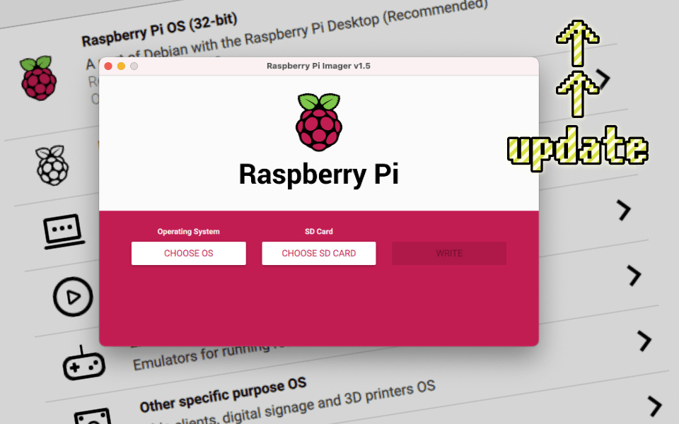 rpi-imager-update202012
