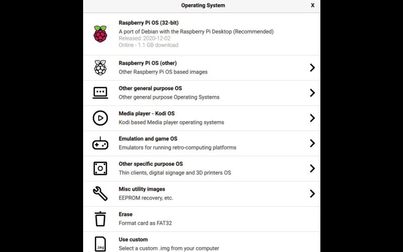 rpi-imager15-menu