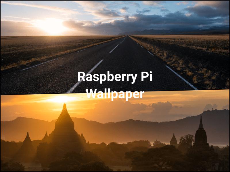 rpi-wallpaper-title