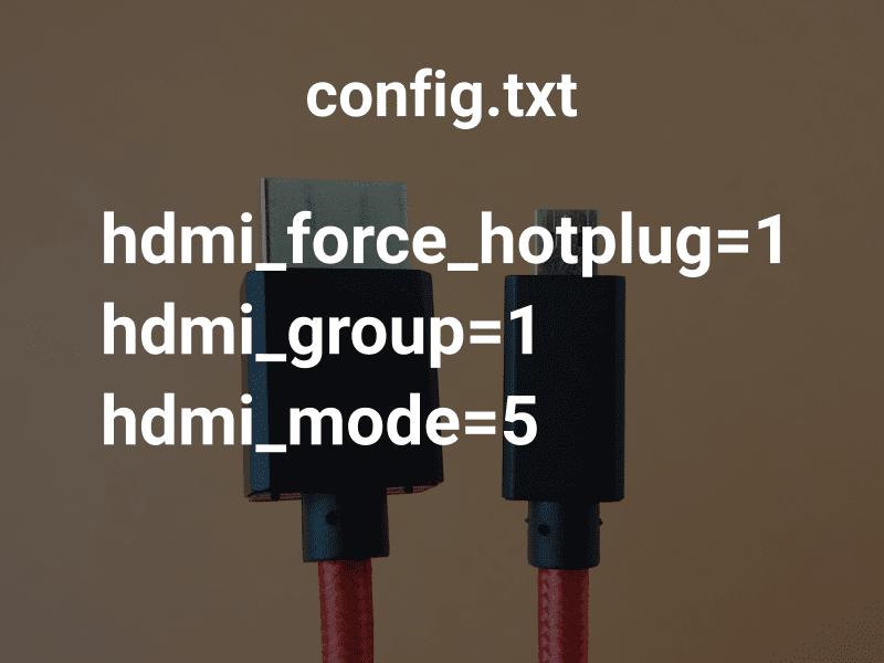 rpi4b-hdmi-config-title
