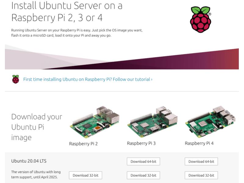 rpi4b-ubuntu20-04