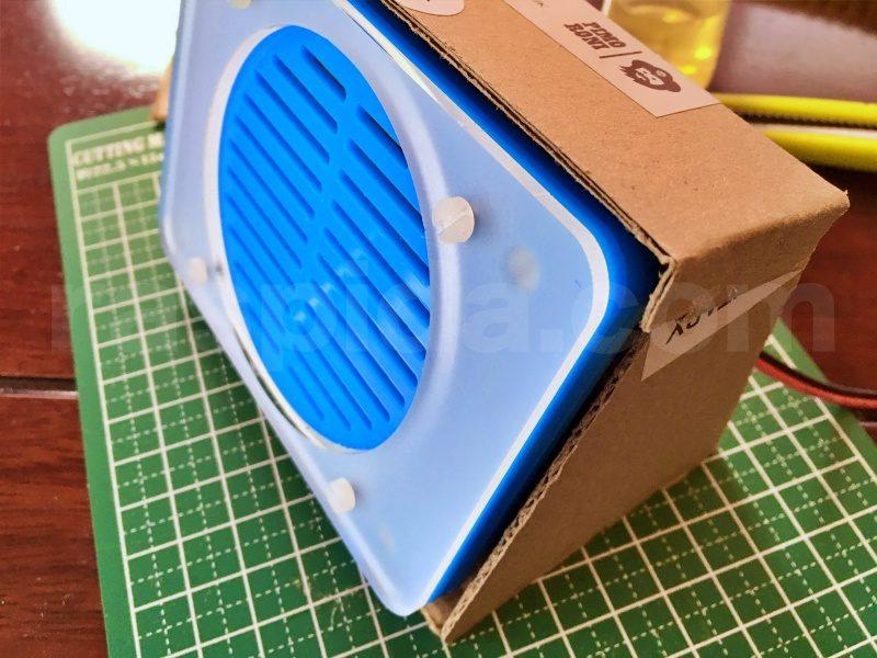 speaker-case4
